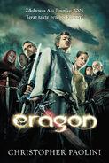 Eragon-film-okładka