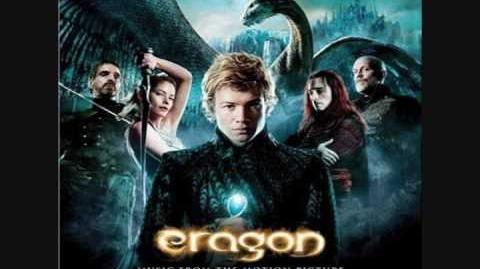 01 - Eragon-0