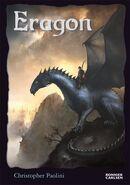 Eragon-szwedzka