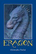 Eragon-okładka