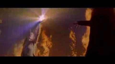 Eragon Trailer 2