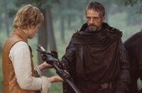 Brom-daje-miecz