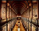 Dubin Library