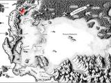 Dolina Palancar