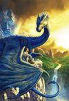 Eragon&Saphira