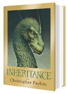 Inheritancedeluxe