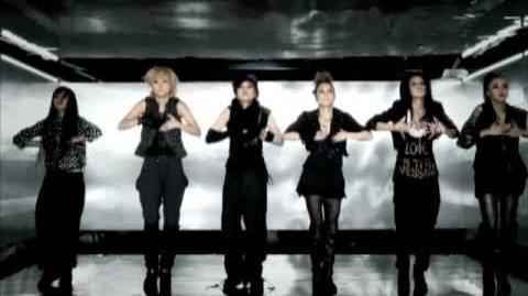 Dream - Breakout (Music Video)