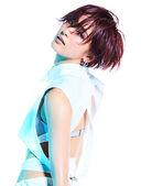 Fujii Shuuka - MOON JELLYFISH