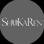 ShuuKaRen logo