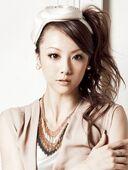 20130112190104Shizuka