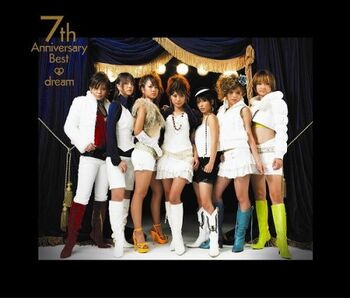 Regular 2CD+DVD