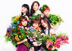 Flower - Yasashisa de Afureru You ni promo