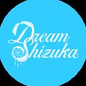 Dream Shizuka logo