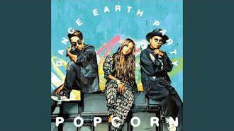 DANCE EARTH PARTY - POPCORN (audio)