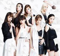 Flower - Hanadokei promo