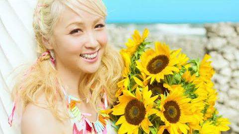 E-girls - E.G. summer RIDER