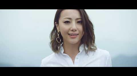 Dream Shizuka - Kanashimi Kara Hajimaru Monogatari