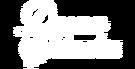 Dream Shizuka logo transparent