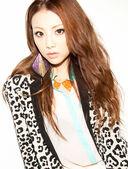Migshizuka