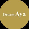 Dream Aya button