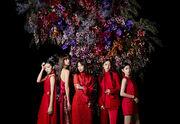 Flower - F promo