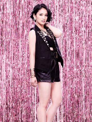 File:Img pro yurino 0605.jpg
