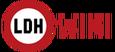 Ldhwikiwordmark
