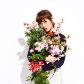 Washio Reina - Yasashisa de Afureru You ni