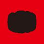LDH logo
