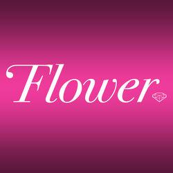 Flower - Hatsukoi cover