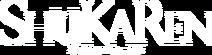 ShuuKaRen logo transparent
