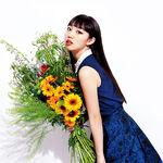 Shigetome Manami - Yasashisa de Afureru You ni