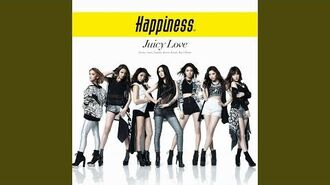 Happiness - Happy Talk (2014 ver.) (audio)
