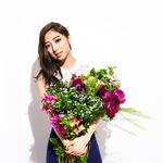 Bando Nozomi - Yasashisa de Afureru You ni