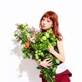 Nakajima Mio - Yasashisa de Afureru You ni