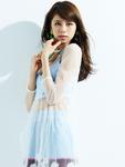 Sato Harumi - Blue Sky Blue
