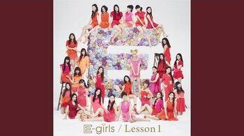 Album special Version