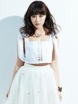 Washio Reina - Blue Sky Blue