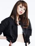 Sato Harumi - Hanadokei
