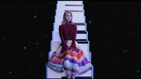 Dream Ami - Re Dream