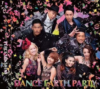 CD+DVD Type B