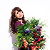 Sato Harumi - Yasashisa de Afureru You ni
