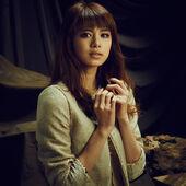-Sato-Harumi-Akikaze-no-Answer-flower-37651523-480-480