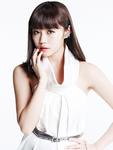 Washio Reina - Hanadokei