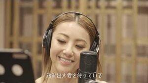 Dream Shizuka - Paper Dream (Special Movie)