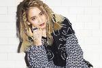YURINO - CALL ME NOW