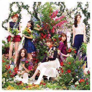 Digital Single (2016 ver.)