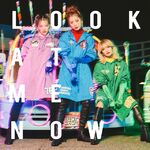 Sudannayuzuyully - LOOK AT ME NOW cover