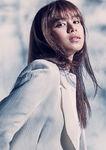 Sato Harumi - Aishiteru to Itte Yokatta