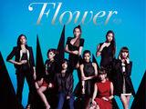 Flower (album)